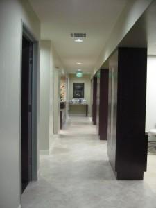 hallwayphoto